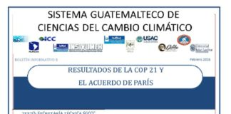 thumbnail of 8. COP21 y Acuerdo de Paris