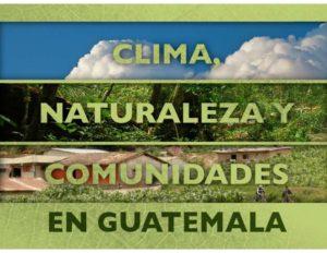 thumbnail of ANALISIS DE VULNERABILIDAD CLIMATICA PARA EL ALTIPLANO OCCIDENTAL DE GUATEMALA_Juan Carlos Godoy_Versión2