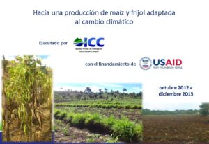 thumbnail of Adaptacion_Rural_AG_25mar15