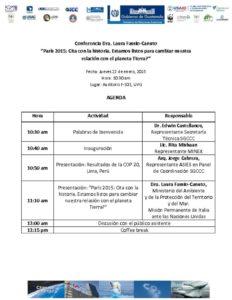thumbnail of Agenda_Conf_LauraCanuto_22ene15