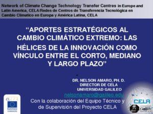 thumbnail of Aportes estratégicos_Nelson Amaro_08may2014