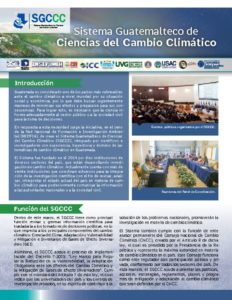 thumbnail of Bifoliar_SGCCC_2017_español