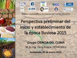 thumbnail of Ciencia del Clima_PR_25mar15