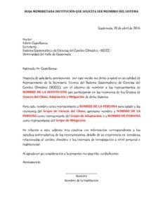 thumbnail of Formato_Carta_Solicitud Membresía_SGCCC