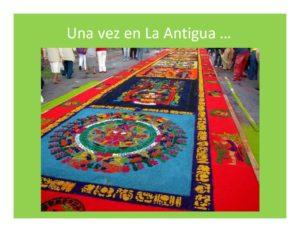 thumbnail of Guate_LFC CC-Paris_22 JAN 2015