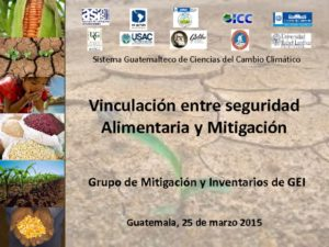 thumbnail of Mitigación_AO_25mar15
