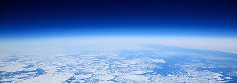 ciencia del clima