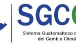 SGCCC Sistema Guatemalteco de Ciencias del Cambio Climático