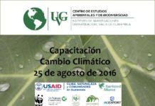 thumbnail of UVG_CambioClimatico_Acuerdos_politicos_24ago16