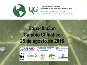 thumbnail of UVG_CambioClimatico_CienciadelClima_23ago16