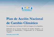 thumbnail of plan-de-accion-nacional-de-cambio-climatico-ver-oct-2016-aprobado-1