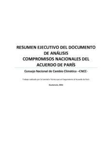 thumbnail of resumen-ejecutivo-acuerdo-de-paris_cncc