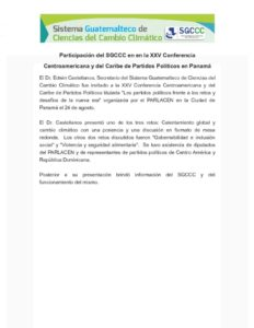 thumbnail of 2-noticiero-sgccc_5sept16
