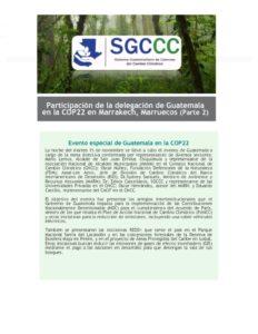 thumbnail of 7-noticiero-sgccc_23nov16