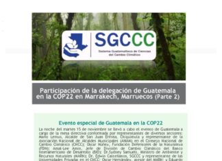thumbnail of 7-noticiero-sgccc_23nov16