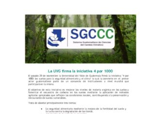 thumbnail of 8-noticiero-sgccc_5dic16