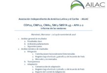 thumbnail of ailac-informe-cop22