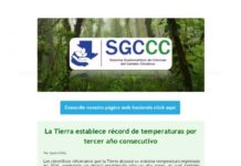 thumbnail of 10. Noticiero SGCCC_23ene17