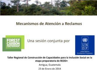thumbnail of Mecanismo_Atención_Reclamos