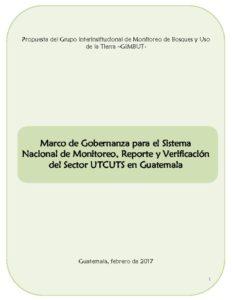 thumbnail of Propuesta_Gobernanza_MRV_10feb17