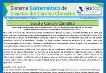 thumbnail of 10. Salud y cambio climatico