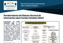 thumbnail of Boletín SNICC 001_2016
