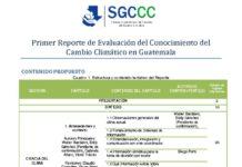 thumbnail of Contenido_Perfil_Reporte_Evaluacion_CC_Guatemala