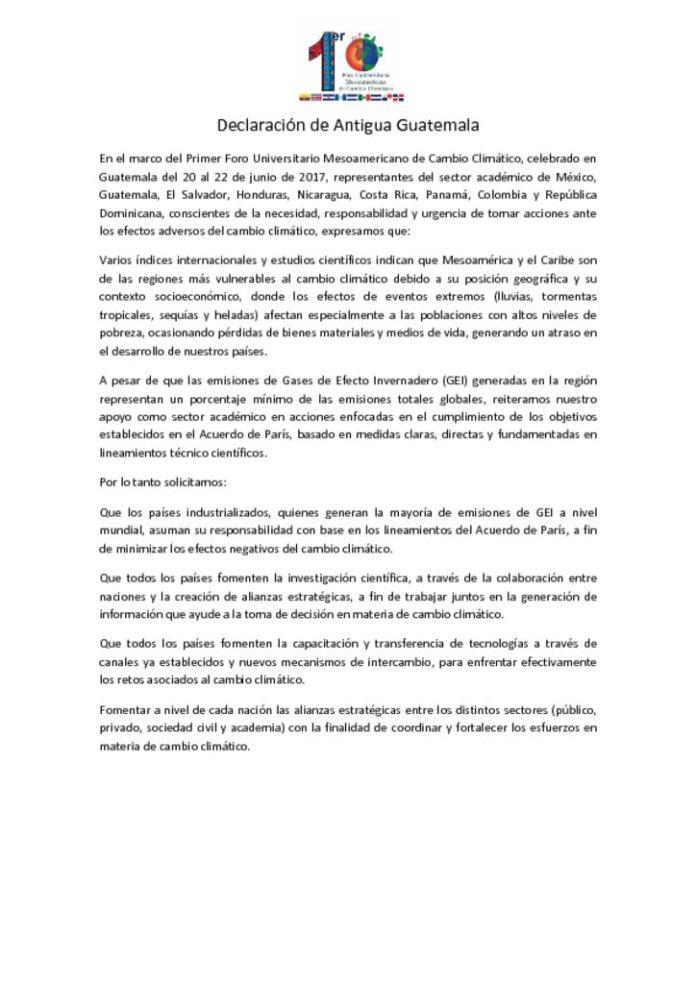 thumbnail of Declaratoria_FMUCC_22jun17
