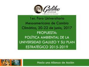 thumbnail of Politica Ambiental U Galileo Guatemala_Nelson Amaro