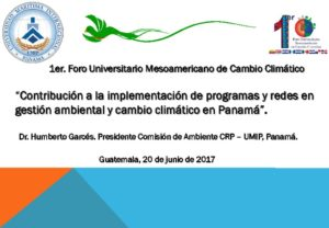 thumbnail of Redes Panama_Humberto Garcés