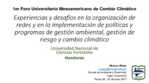 thumbnail of UNACIFOR Honduras_Nelson Mejia