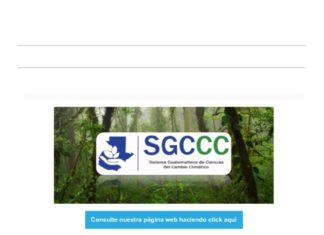 thumbnail of 13. Noticiero SGCCC_13mar17
