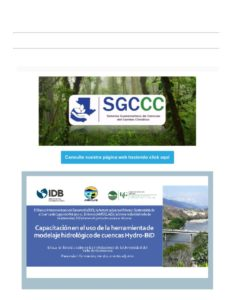 thumbnail of 14. Noticiero SGCCC_21mar17
