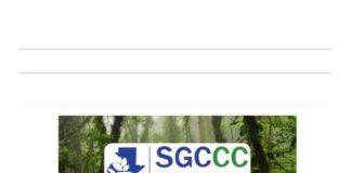 thumbnail of 14. Noticiero SGCCC_21mar17