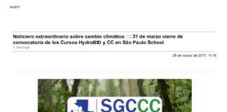 thumbnail of 14.1 Noticiero extraordinario_29mar17