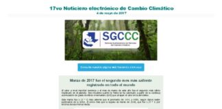 thumbnail of 17. Noticiero SGCCC_4may17