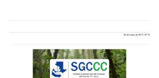 thumbnail of 19. Noticiero SGCCC_30may17