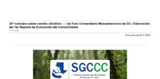 thumbnail of 20. Noticiero SGCCC_26jun17