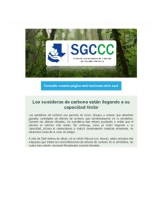 thumbnail of 21. Noticiero SGCCC_12jul2017
