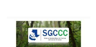 thumbnail of 23. Noticiero SGCCC_08ago2017