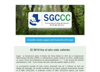 thumbnail of 24. Noticiero SGCCC_22ago2017