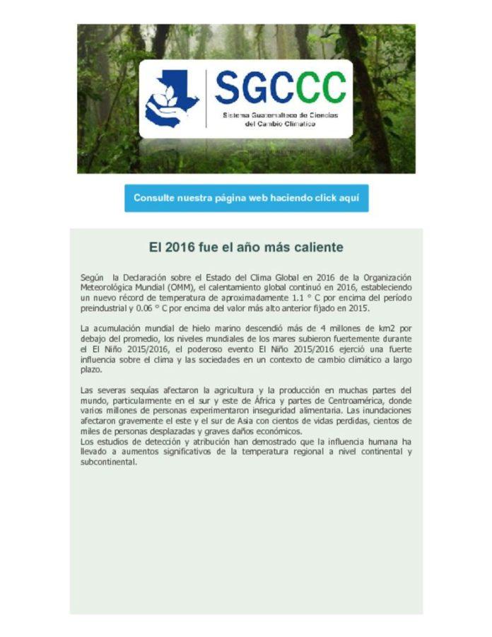 thumbnail of 24. Noticiero SGCCC_22ago2017