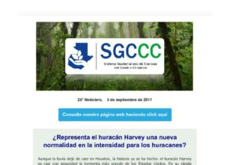 thumbnail of 25. Noticiero SGCCC_06sept2017