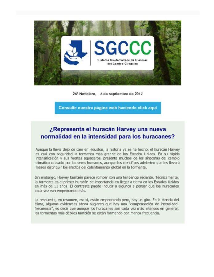 thumbnail of 25. Noticiero SGCCC_06sept2017