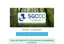 thumbnail of 26. Noticiero SGCCC_03oct2017