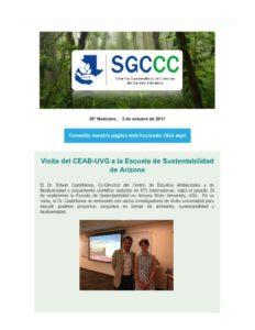 thumbnail of 26. Noticiero SGCCC_03oct2017