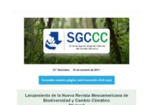 thumbnail of 27. Noticiero SGCCC_18oct2017