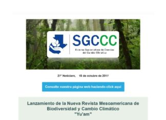 thumbnail of 27. Noticiero SGCCC_18oct2017