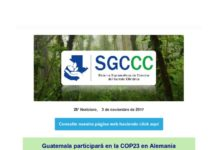 thumbnail of 28. Noticiero SGCCC_03nov2017