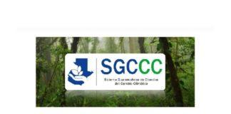 thumbnail of 28. Noticiero SGCCC_03nov2017